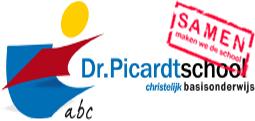 Dr. Picardtschool