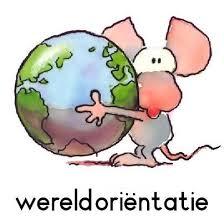 wereldorientatie
